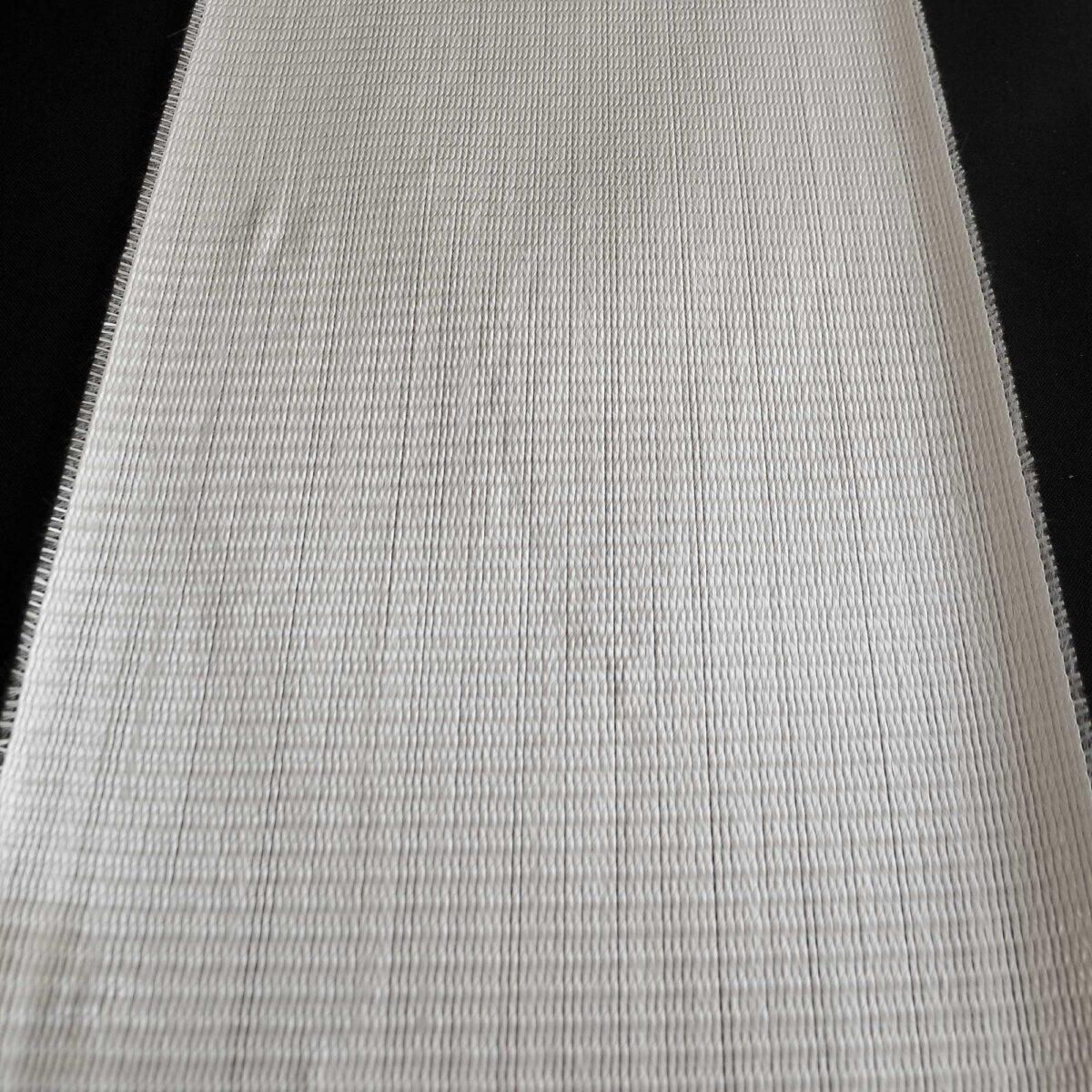 Tissu Taffetas en fibres de verre 90 gr/m²