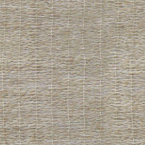 Tissu unidirectionnel en fibres de lin 300 g/m², en largeur 35cm
