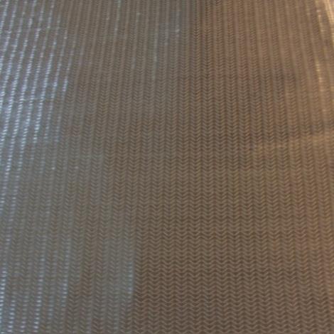 Fibre Verre UD600