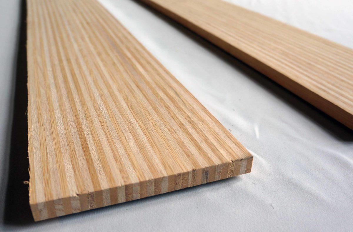 Bambou Paulownia 2