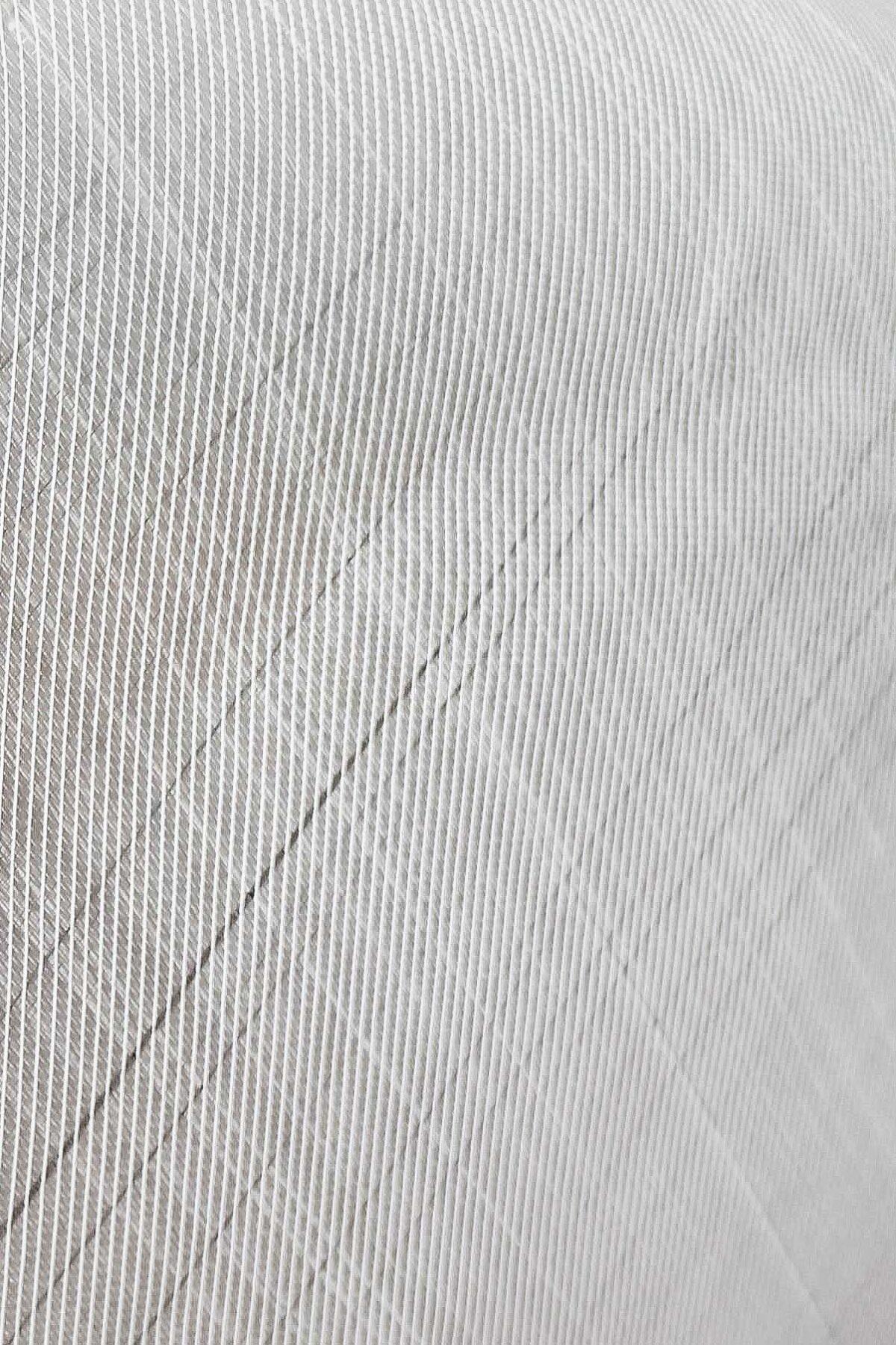 Tissu en fibres de verre bi-axial 300g/m²