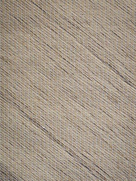 tissus-fibre-de-lin-45-45