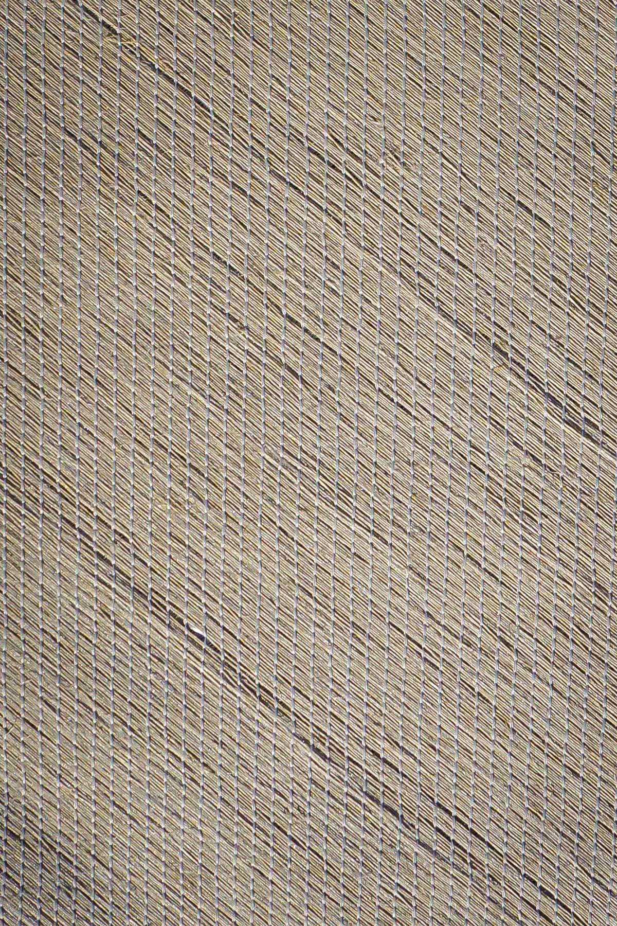 Tissu en Fibres de Lin bi-axial 350 g/m² – largeur 31 cm, vendu au mètre linéaire