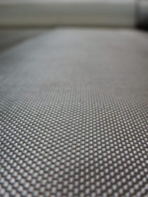 Tissu en fibre de cellulose 300 gr/m²