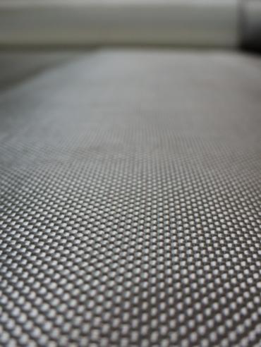 Fibre Celulose 300gr