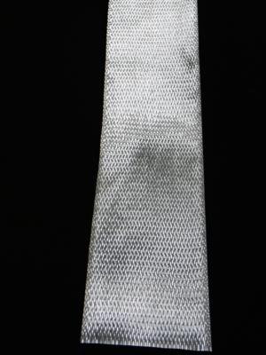 Tissu en fibre de verre 600 gr/m² spécial skis