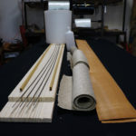 Kit skis noyau Bamboo kitskis lin1 150x150