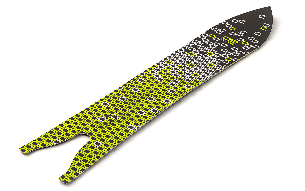 snowboard-clone-ind-swallow-01