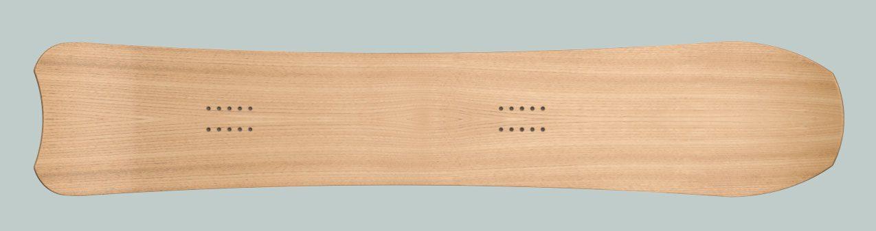 snowboard-clone-papaver-160-02