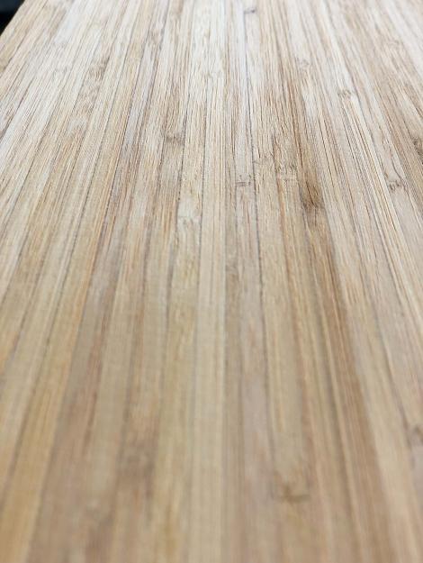 Noyau Bamboo Skis 02