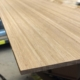Noyau Bamboo Snowboard 02