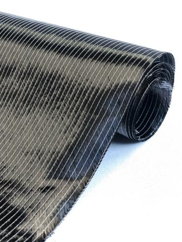 Tissu Carbone Biaxial 200gr 03