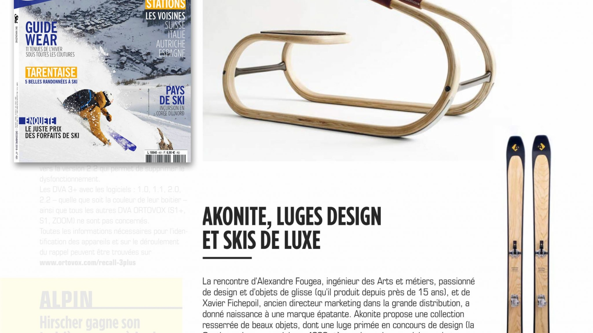 Mag Ski Sept 2019 Akonite Clone