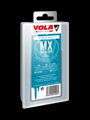 Fart VOLA MX bleu 80gr / 200gr