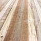 Snowboard Multiwood Core 02